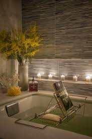 spa bathroom ideas for small bathrooms best 25 spa master bathroom ideas on spa bathroom