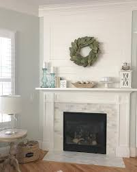 Sell Marble Fireplace Carrera Marble Fireplace Our Work Pinterest Carrera Marbles