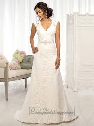 aline wedding dresses aline wedding dress ostinter info