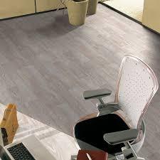Vinyl Laminate Floor Vinyl Laminate Flooring Wood Look Residential Commercial
