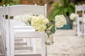Lake Tahoe Wedding Venues Tying The Knot Lake Tahoe Wedding Venues U2013 Lake Tahoe Free Vacation