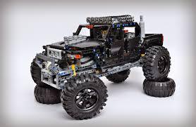 lego subaru forester filsawgood lego technic creations filsawgood lego technic