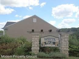 White Oak 1312 White Oak Lane At 1312 White Oak Lane Columbia Mo 65203