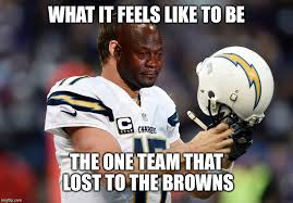 Philip Rivers Meme - you can t win them all but you should have won that one imgflip