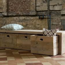 table avec rangement cuisine table avec rangement cuisine banc de rangement grande banquette en