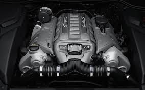 2013 porsche cayenne turbo s has 550 hp does 175 mph truck