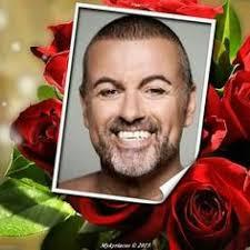 george michael happy birthday george michael june 25 1963 dec 25 2016 i in loving