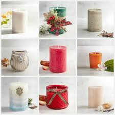 pier 1 imports home facebook