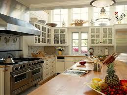 Style Of Kitchen Design Renovating Urban Splatter