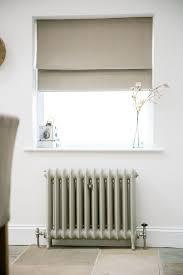 suzie u0027s shaker kitchen radiators kitchens and house