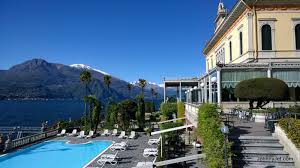 12 reasons to stay at the grand hotel villa serbelloni in bellagio