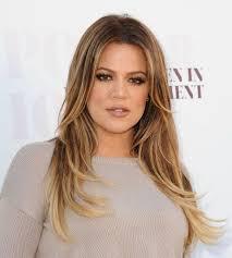 ecaille hair trends for 2015 26 best ecaille bronde hair images on pinterest bronde hair