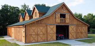 Cupolas For Barns Handcrafted Barn Accessories Doors Windows Wood Cupolas Widow U0027s