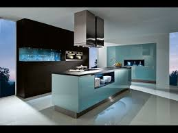 Amazing Kitchen Designs Fascinating 6 Amazing Modern Kitchen Design Trends Interior