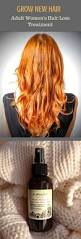 Hair Falling Out After Coloring 24 Best Let U0027s Do Some Hair Images On Pinterest Hair Coloring