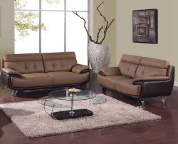 Brown Bonded Leather Sofa 87 Best Living Room Sets Images On Pinterest Living Room Sets