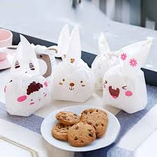 Easter Decorations B And M by Online Get Cheap Easter Rabbit Ears Aliexpress Com Alibaba Group