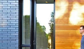 commercial exterior glass doors valid replacement french doors tags front door home design door