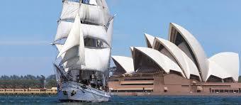 sydney harbor cruises sydney harbour cruises with sydney ships