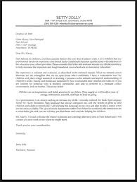teacher cover letter substitute teacher cover letter pdf format