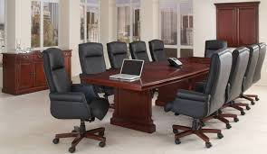 Unique Conference Tables Get Classy And Cool With Best Conference Room Tables Because