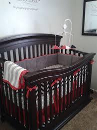 115 best red in the nursery images on pinterest nursery ideas