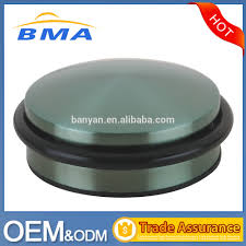 door stop door stop suppliers and manufacturers at alibaba com
