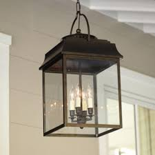Ceiling Mount Porch Light Lighting Changes Front Porch Light Options Hanging Lanterns