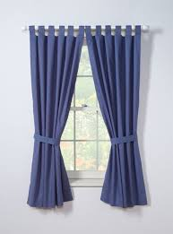 tab top insulated curtains thermal drapes made with cotton