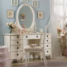 Beech And White Bedroom Furniture Bedroom Furniture Sets Dressing Table Vanity Small Dressing