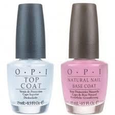 buy opi nail polish shop latest collections