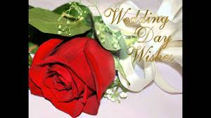 wedding wishes lyrics yeh shaadi ki rahen wedding wish in urdu and