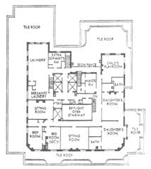 New York Apartments Floor Plans 1107 Fifth Avenue Floor Plan Continued U2013 Variety