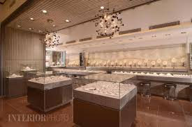 Jewelry Shop Decoration Simple Jewelry Store Interior Design Decoration Ideas Cheap