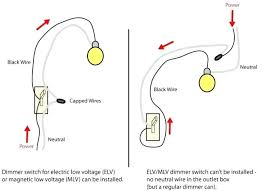 how to hook up a light switch fresh how to install dimmer light switch and how to tell if you can