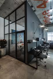 Interior Design Office Space Ideas Office Design Alluring Industrial Design Office Inspiration Of