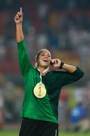 Hope Solo Memes - hope solo tattoo keywords and pictures