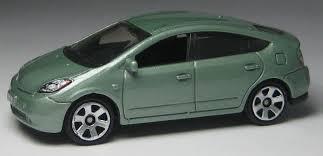 toyota prius v wiki toyota prius 2009 matchbox cars wiki fandom powered by wikia