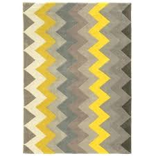 Yellow And Grey Outdoor Rug New Hexagon Outdoor Rug Living Rooms With Mirrors And Purple