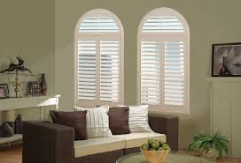 california shutters sunrise window fashions windsor london toronto