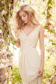 jim hjelm bridesmaids miss ruby boutique just in new jim hjelm bridesmaids