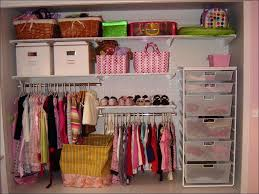 bedroom design ideas magnificent ikea closet organizer planner