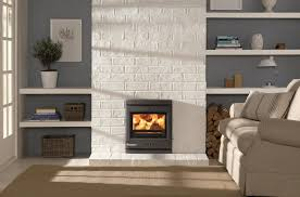 fireplace wall decor fireplace over thee wall decor ideas decorating sticker above
