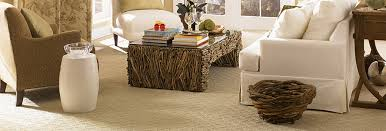 design center oklahoma city why carpet find what fits your lifestyle oklahoma city ok