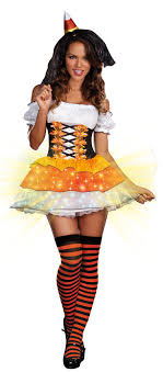 candy corn costume candy corn cutie light up witch costume mr costumes