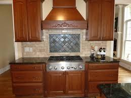 Stunning Behind The Stove Backsplash Pictures Home Decorating - Stove backsplash designs