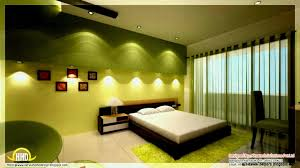 House Interior Design Ideas Best Indian House Interior Design Ideas Photos Decorating N