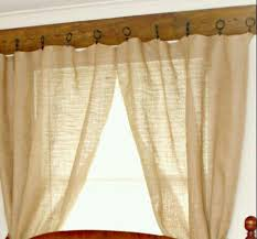17 best curtains images on pinterest window dressings country