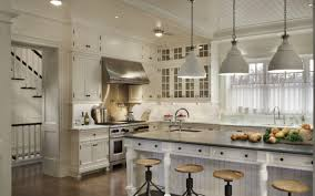kitchen inspirational kitchen island stove top ideas laudable