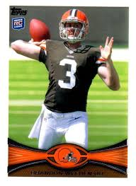 best 25 brandon weeden ideas on nfl shop canada